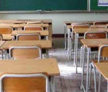 Lazio, approvato il calendario scolastico per l'anno 2018/2019