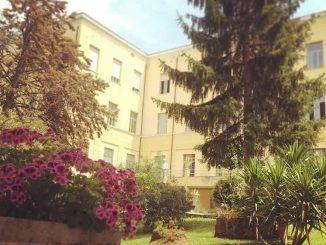 Villa Sora, progetto alternanza scuola-lavoro sulle malattie genetiche rare