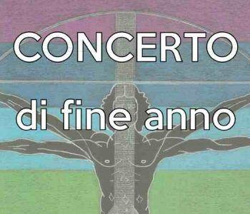 Domani, 6 giugno a Ciampino si terrà il concerto di fine anno scolastico dell'Istituto Leonardo Da Vinci