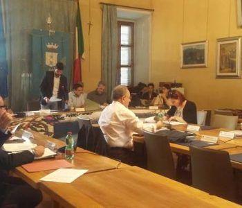 Genzano di Roma, consiglio comunale del 25 giugno