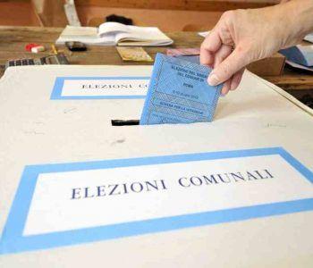 Velletri, ballottaggio tra Greci e Pocci per la carica di Sindaco