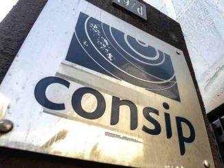 Il Comune di Frascati aderisce alla convenzione Consip per il Servizio Luce