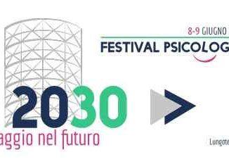 Arriva a Frascati il Festival di Psicologia, viaggio nel futuro