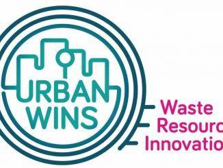 VII Agorà del progetto europeo sulla gestione dei rifiuti, UrbanWins ad Albano Laziale