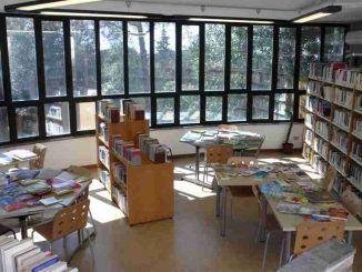 Genzano di Roma. la Biblioteca Comunale ora è social e arriva su Facebook