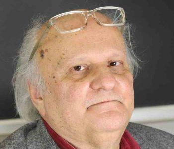 Frascati, X edizione Premio Nazionale di Filosofia 2018, X edizione Elio Matassi