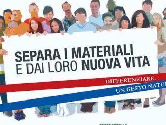 Marino, dal 4 al 7 giugno continua la campagna di sensibilizzazione e la consegna porta a porta dei mastalli