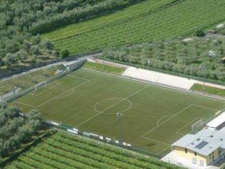 Albano Laziale, nuovo regolamento per impianti sportivi di proprietà del Comune