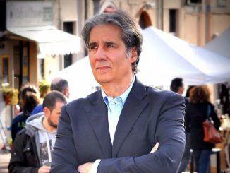 Il Sindaco di Grottaferrata, Luciano Andreotti farà visita al Comune di Orsomarso