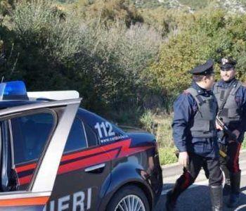 Sei persone arrestate dai Carabinieri di Frascati per usura, spaccio di droga, estorsione e esercizio abusivo dell'attività finanziaria