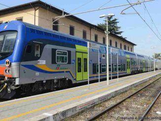 Trenitalia mette a disposizione 22 treni straordinari per la decima edizione del Rock in Roma