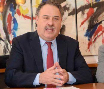 Orlando Pocci vince il ballottaggio contro Giorgio Greci: è lui il sindaco di Velletri
