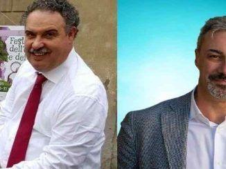 Orlando Pocci è il nuovo sindaco di Velletri