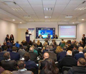 Previsioni Confcommercio Nazionale e le dichiarazioni del Presidente Borghi e del Presidente di FederModa, Lazio-Sud, Tammetta