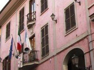 Consiglio Comunale di Rocca di Papa in seduta straordinaria, lunedì 30 luglio