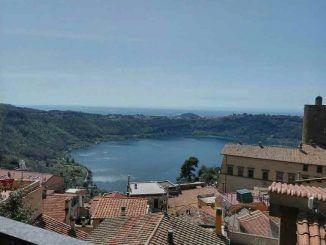 Continuano le visite guidate del fine settimana al Parco dei Castelli Romani