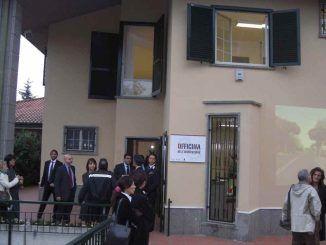 Ottenuto finanziamento di 40 mila euro per ristrutturare beni confiscati alla mafia