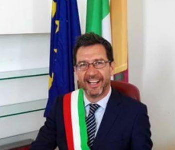 Frascati premiata dall'UE con il progetto Grow-Th, il sindaco Mastrosanti esprime soddisfazione