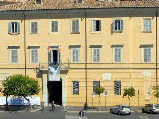 UE premia Frascati per il progetto Grow-Th