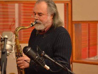 Scuderie Aldobrandini, arriva il Jazz etico di Pasquale Innarella per l'estate Tuscolana