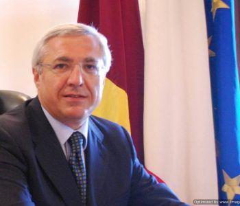 Albano, il sindaco Marini replica alla Raggi per la mancanza del numero legale di Sindaci Metropolitana
