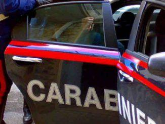 Arrestate altre due persone del clan Casamonica dai Carabinieri