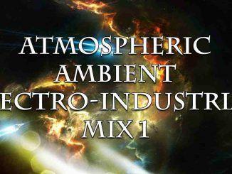 Concerto electro ambient music alle Scuderie Aldobrandini