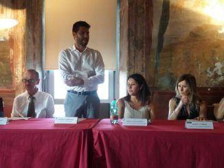 Genzano di Roma, presentata la IX Campagna di Scavo di Villa degli Antonioni