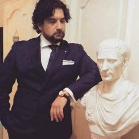 Assotutela, nuove nomine ai Castelli Romani