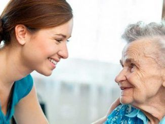 Attivi servizi di assistenza per persone affette da Alzheimer
