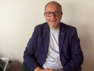 Aldo Zichella è il nuovo dirigente dell'Ufficio Tecnico comunale di Grottaferrata