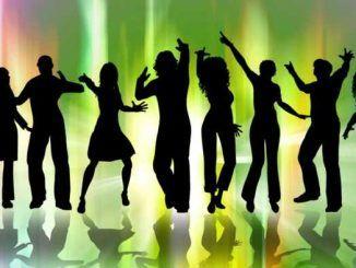 Grottaferrata, continuano i balli fino alla fine di Agosto con gli eventi di Notti d'Estate