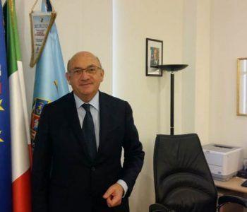 """Pino Simeone contro il Presidente della Regione Lazio, Zingaretti: """"il call center recup diventerà a pagamento"""""""