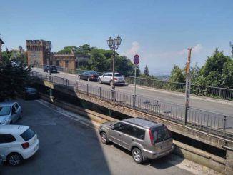 Rocca di Papa, il sindaco chiede ulteriore sopralluogo per ponte di via Frascati