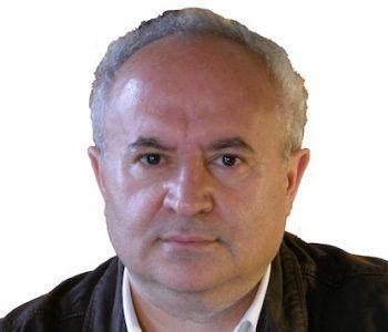 Gelindo Forlini, architetto e consigliere ai lavori pubblici di Frascati risponde sulla questione del Ponte sulla Tuscolana Vecchia