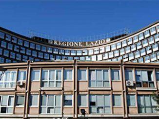 Sanità; Regione Lazio: polemica inutile su numero verde, nessun reale aggravato di costi