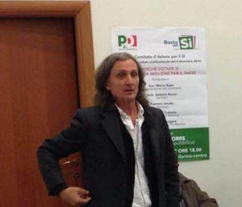 """Marino, Ambrogiani (PD) contro Cacciatore su proposta di legge vaccini: """"Cacciatore vuole mettere i bimbi in quarantena"""""""