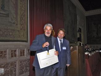 gran premio internazionale di venezia camera dei deputati