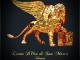 leone d'oro di venezia