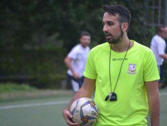 Football Club Frascati (Under 16 prov.)
