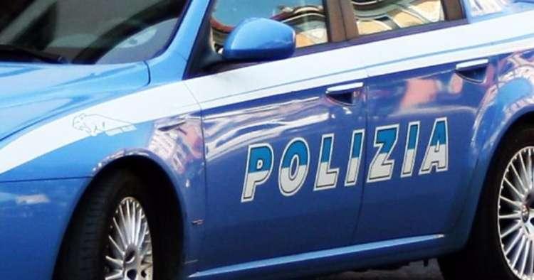 un arresto e denunciate 2 persone