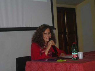 Paola Del Vescovo – Immaginazioni del Grand Tour