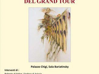 Incontro con l'artista Paola Del Vescovo