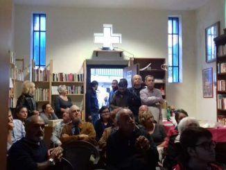 Inaugurata BiblioPop