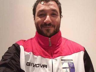 S. Maria delle Mole calcio, Juniores provinciali