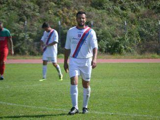 Rocca Priora calcio, I categoria