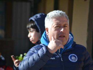 Ssd Colonna calcio, Under 17 prov