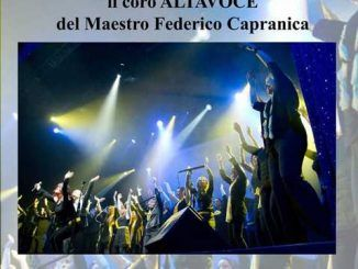 weekend di concerti