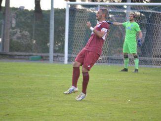 Albalonga (calcio, serie D