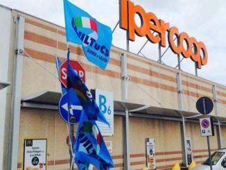 punto vendita di Velletri